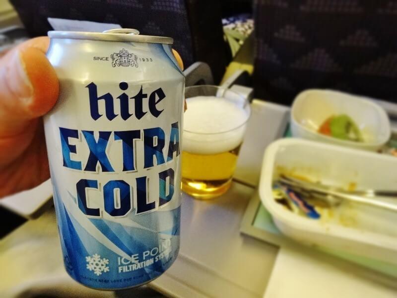 KE002便‐ビール