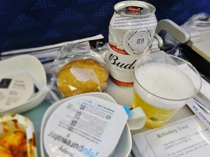 KE113便‐ビール